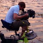 Filming locations and logistics in India