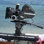 Kellogg scouts global filming locations and chooses Mauritius beach for Special K ad