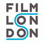 Film  London announces grants to boost cultural film initiatives