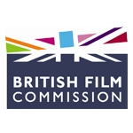 British Film Commission data reveals rise in UK filming production spend