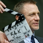 Film London reveals details of high-profile features filming English capital