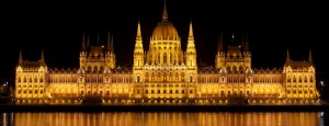 Hungarian film industry on course for another prosperous year
