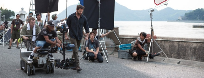 hugh jackman doubles australia for japan filming on location for the wolverine the location guide. Black Bedroom Furniture Sets. Home Design Ideas