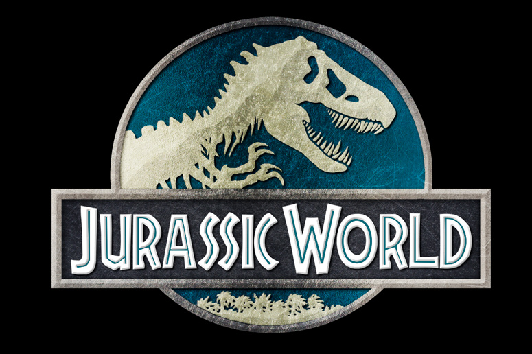 Jurassic World and Terminator 5 filming on location in New Orleans