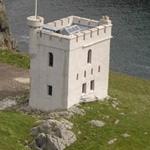 BBC drama Shetland returns for new series filming on the Scottish archipelago