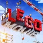 The Lego Movie uses visual effects incentives filming in Australia