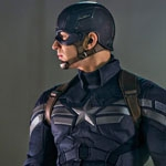 Supervising Location Manager James Lin on Captain America 2 and California filming