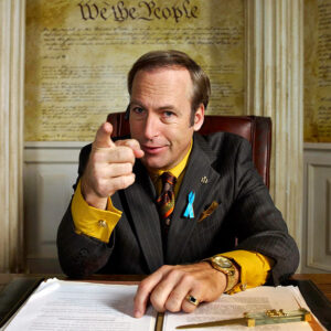 Better Call Saul to film in New Mexico