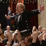 Scotland plans film tourism boost with movie map of Edinburgh