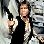 Gareth Edwards to film Star Wars spinoff movie on location in UK