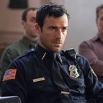 Mystery drama series The Leftovers films on location in New York