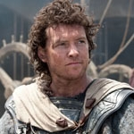Sam Worthington to film Hunter's Prayer on location in Hungary and Yorkshire