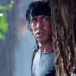 Sylvester Stallone to return to Louisiana to film new Rambo movie