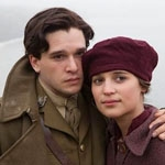 BBC Films bases war memoir Testament Of Youth on location in Yorkshire