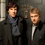 Milk VFX to work on Sherlock and Beowulf from new Cardiff studio