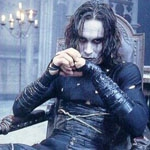 Pinewood Studio Wales secures remake of The Crow as first major film