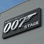 Pinewood Studios launches production service company for Ireland filming