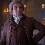 Epic BBC drama Jonathan Strange and Mr Norrell films in Yorkshire