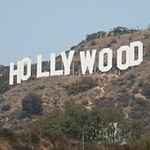 Boosted California filming incentive draws caution at Produced By conference