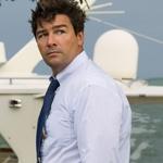 Emmy-nominated Netflix drama Bloodline scheduled for further Florida filming