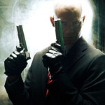 Action sequel Hitman: Agent 47 films on location in Berlin and Singapore