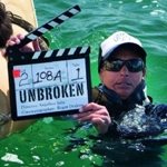 Queensland secures new US film and plans extra stage to boost production