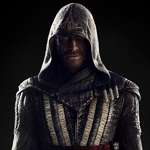 Videogame action movie Assassin's Creed wraps Malta location filming