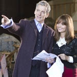 Doctor Who spinoff Class to film Wales as London for YA audience
