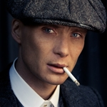 BBC gangster drama Peaky Blinders to film Liverpool again for third season
