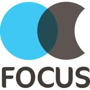 The Location Guide presents FOCUS