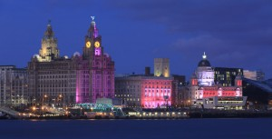 Liverpool Film Office Launches Production Fund