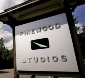 Pinewood 1