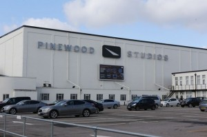 Pinewood 2