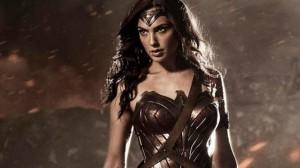 Trafalgar Square closed down for Wonder Woman filming