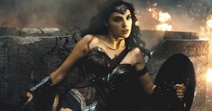 Wonder Woman to film in multiple Italian locations