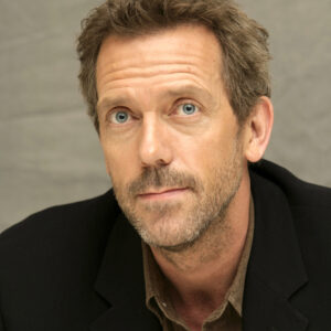 Hulu's Chance starring Hugh Laurie to film in San Francisco