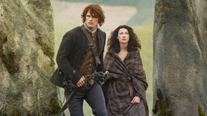 Scottish film tourism brings surge to Edinburgh's hotel industry