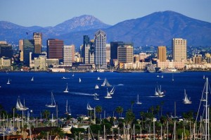 San Diego Film Commission to be revamped under new investment