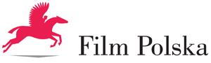 Film Poland Productions