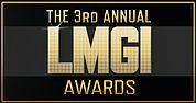 The Revenant and Game of Thrones amongst winners at the LMGI Awards 2016