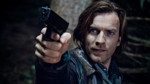 John le Carré's Our Kind of Traitor filmed in multiple European locations