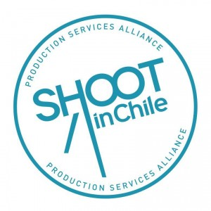 While its industry improves Chile grows as a production service platform, hand in hand with Shoot in Chile