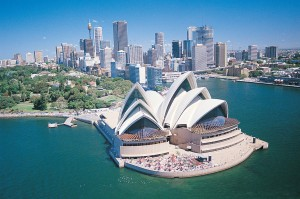 New South Wales introduces USD20 million film fund