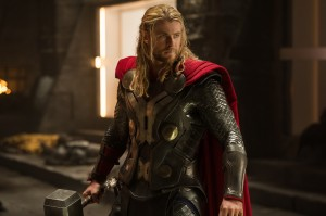 Thor: Ragnarok now filming on the Gold Coast