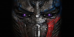 Transformers: The Last Knight arrives in Scotland for Isle of Skye filming