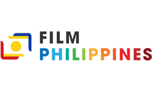 FilmPhilippines awards PHP30 million in first cycle of film incentives