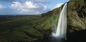 Iceland attracts Hollywood interest as way out of production deadlock