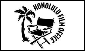 Honolulu Film Office/ Island of Oahu