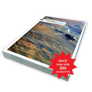 tlg18book_sale