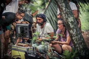 Paul Gauguin biopic wraps filming in Tahiti